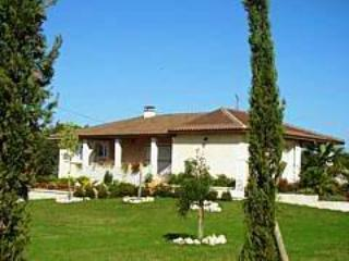 paradise location maison
