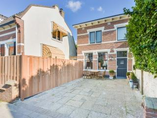 Cute Beach House (2/4p), ★ Free Parking ★, Zandvoort