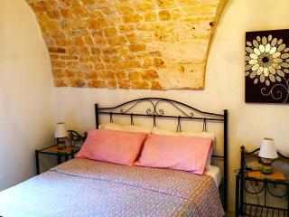 Masseria Nenetta bed and breakfast, Monopoli