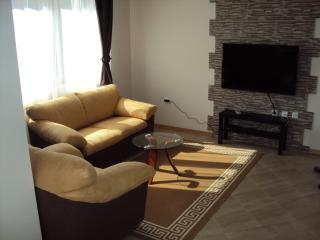 Holiday apartment - 56, Varna