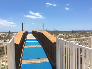 Call for July specials, Orange Beach