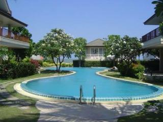 Beach House For Rent in Cha Am, Thailand, Cha-am
