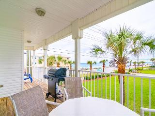 Forever Young -4BR/4BA-AVAIL7/23-7/30 $3355 -RealJOY Fun Pass- AcrossFrBeach, Miramar Beach