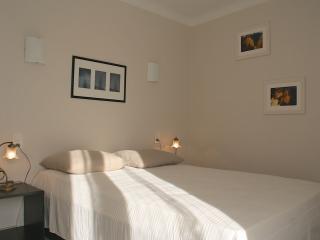 Appartement provençal entre Avignon et Ventoux, Pernes-les-Fontaines