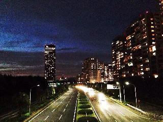 New! Near by Airport &Kaihinmakuhari Mess &Tokyo !, Chiba