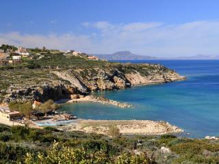 Brandnew villa! 1km to the beach, 100m to restaura