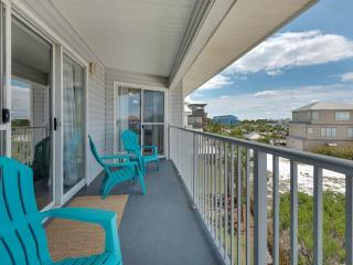 Beachside Villas 1231, Santa Rosa Beach