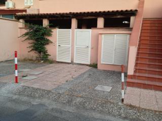 Villetta Bilocale PORTOROSA zona COMMERCIALE, Furnari