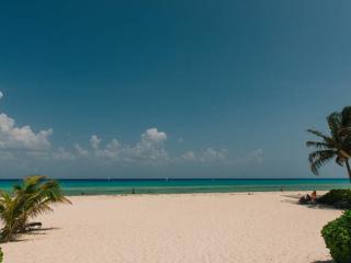 La Posada de Luca en Playa del Carmen