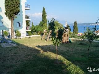 3 bedroom appartment with the sea view, Herceg-Novi