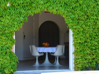 2 pièces dans ma villa, Montfort-sur-Argens