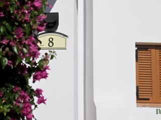 5* Villa with Private Pool   Golf Resort, Murcia
