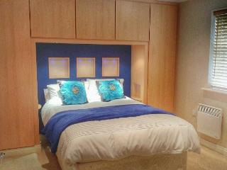 'Squires' Apartment, Lytham St Anne's