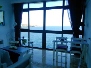 AFPlace3 Spectacular ocean views!!!, San Agustín