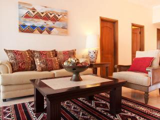 Villa del Palmar Loreto: Studio / Sleeps 4