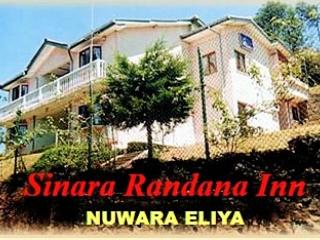 2 Bungalows, each 3 rooms.Rate is for a bungalow, Nuwara Eliya