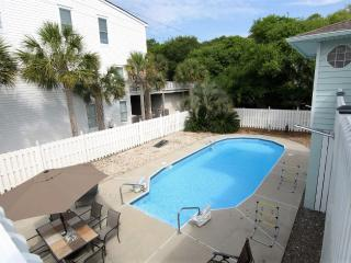 4103 Palm Boulevard, Isle of Palms
