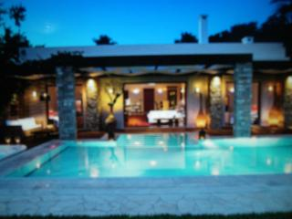 Peaceful , exquisite design Villa in Zakinthos, Zakynthos Town