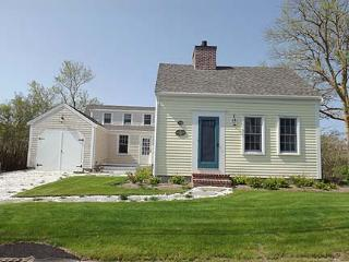 Chatham Cape Cod Vacation Rental (11136)