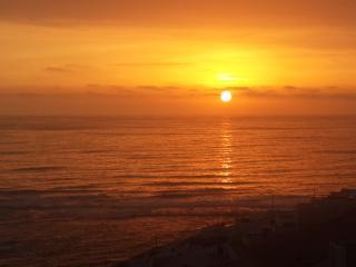 Pico Alto Deluxe - Punta Hermosa - Suite Ocean