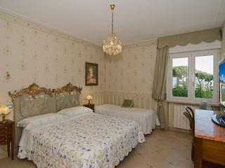 camera verde, Lido Di Camaiore