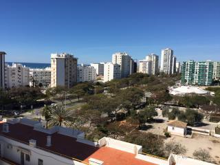 Quarteira - 200m from the beach