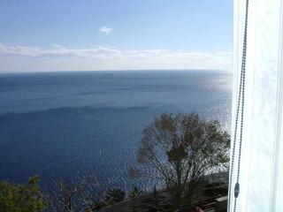 Mare charme e relax, Amalfi
