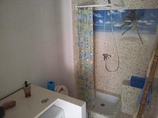 "Apartment ""GALETS"" with 2 bedrooms/well equipped"