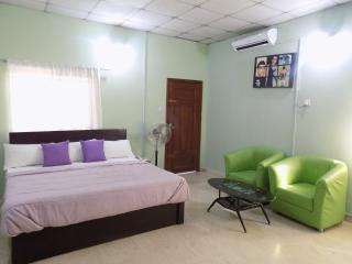 Holiday Apartment in Ikeja, Lagos, Nigeria