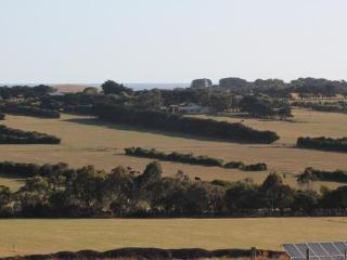 Bimbadeen Phillip Island