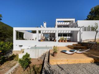 Villa Avicii, Ibiza Town