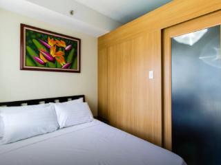 Hotel-like Property Near Mall of Asia, Pasay