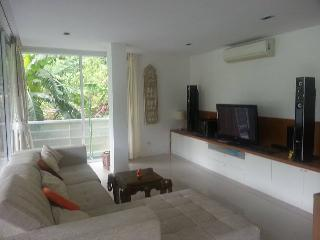 2 Bedroom 2 Bath Kamala Condo with Private Pool