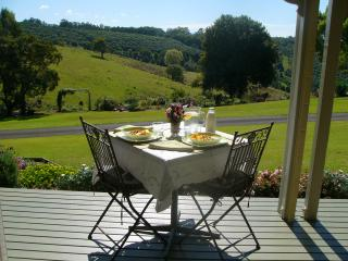 'belle la vie' Bed & Breakfast, Lismore