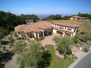 Golfers Paradise & Luxurious Villa, Santa Rosa