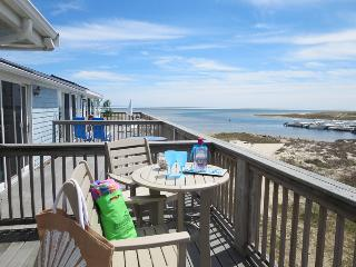 22 Starfish Lane Chatham Cape Cod - Outermost Condo