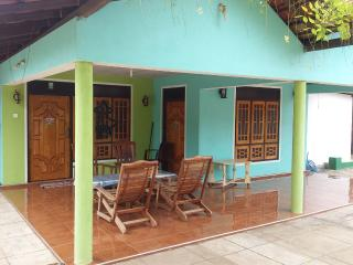 3 Bedroom Guest House, Kalpitiya