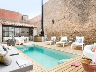 MARENYÀ HOUSE COSTA BRAVA EMPORDÀ, Girona
