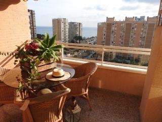 447348 - Pool, Parking, Tennis - La Albufereta, Alicante