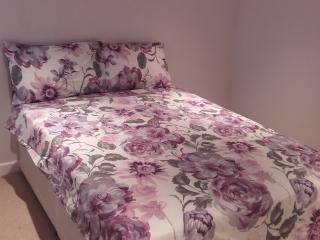 20 Salisbury Road 3 bed modern house, Watford