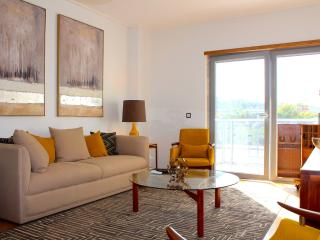 Canella Green Apartment, Sete Rios, Lisbon