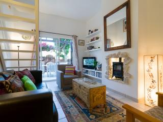 Romantic Tala Getaway 1 Bed Townhouse