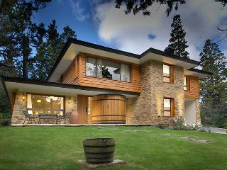 Amazing 4 bedroom with 24 hour Security!!, San Carlos de Bariloche