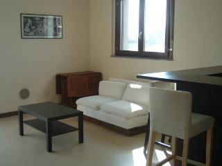 Appartamento a due passi da Milano, Trezzano sul Naviglio
