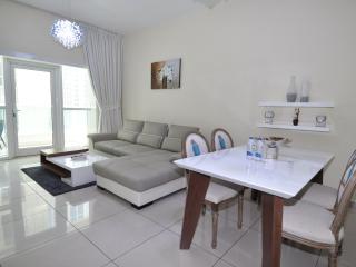 MARINA PINNACLE ,01 BR APT.  REF# DD1B78, Dubai