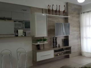 Excelente apartamento à 400 mts da Cidade Olimpica