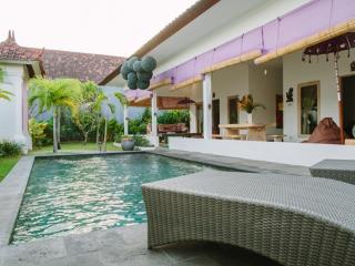 Indonesia holiday rentals in Bali, Seminyak