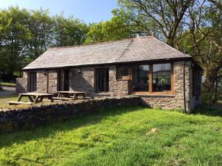Mellingray Cottage, Camelford