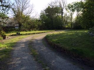 Mellingray Cottage