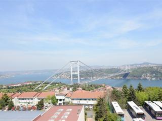 Cennet Bosphorus Suites